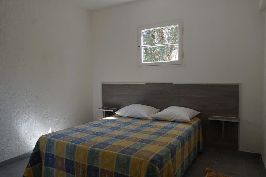 maison_chambre1