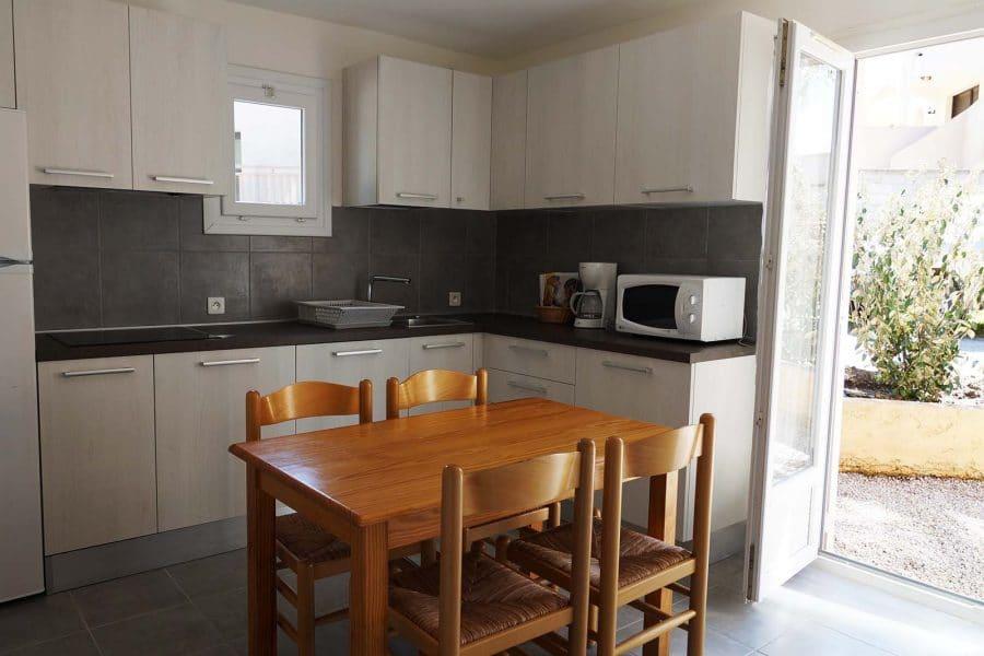 maison_cuisine