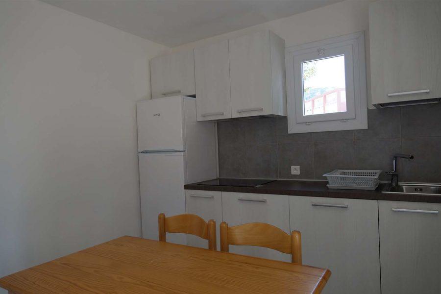 maison_cuisine2